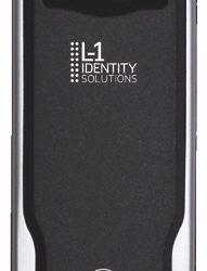 bioscrypt4gfxlspbiometricreader.jpg