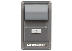 liftmaster882lmcontrolpanel.jpg