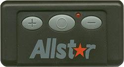 alclasquictr.jpg