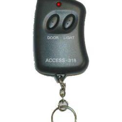 access318garagedoorremote.jpg