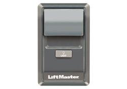 liftmaster885lmcontrolpanel.jpg
