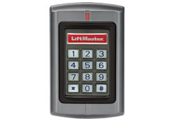liftmasterkpr2000proximityreader.jpg