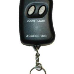 access300garagedoorremote.jpg