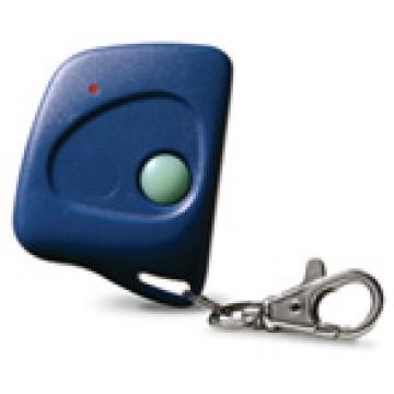 Firefly 315lmd21k Garage Door Opener Keychain Remote