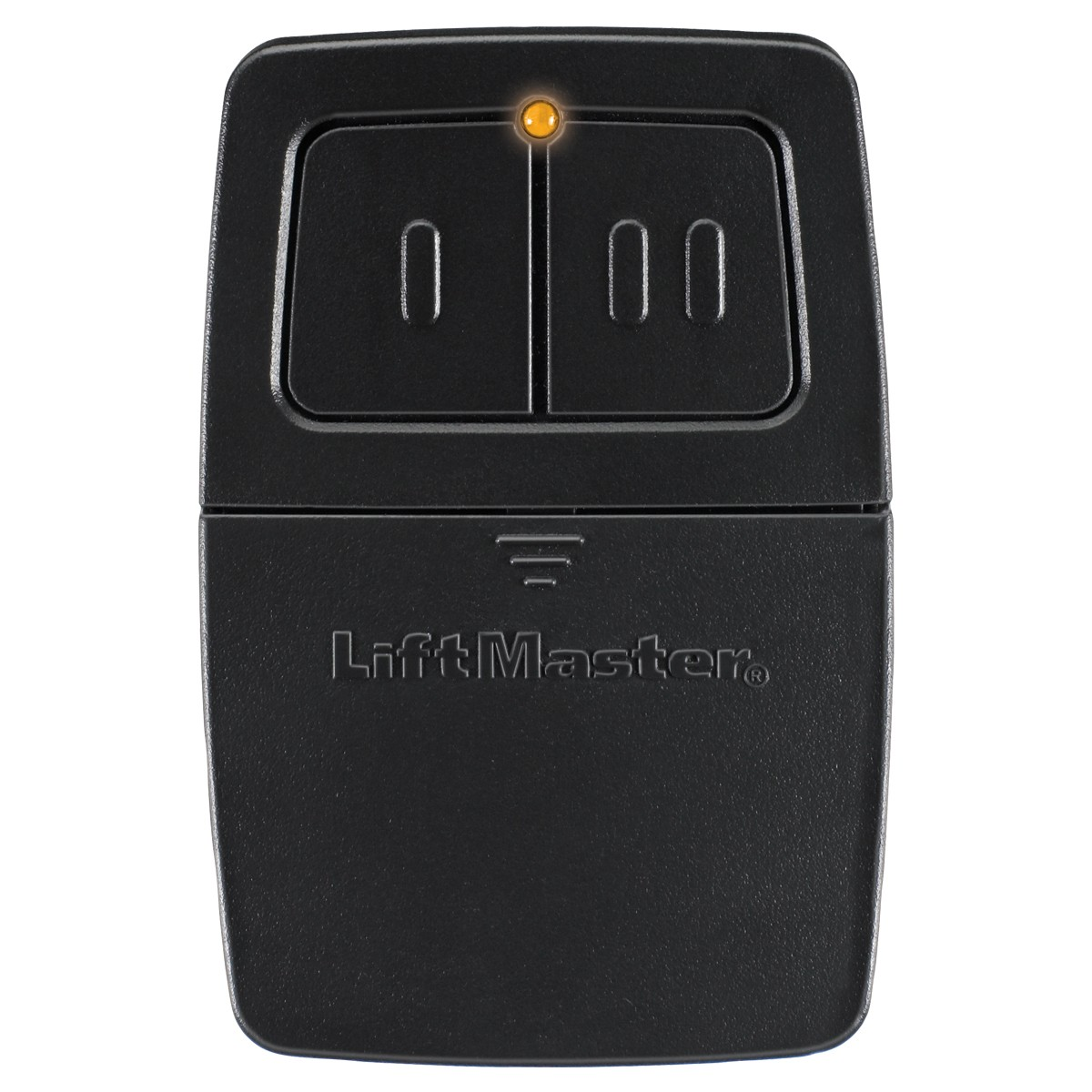 LiftMaster 375LM Universal Gate or Garage Door Opener Remote Control | AAARemotes