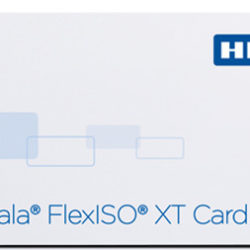 hidfpixtssscna0000compositeproximitycard.jpg