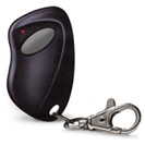 monarch295sepc1kgaragedoorremote.jpg