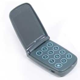 Marantec Wireless Keyless Entry System 315 Mhz 8031011