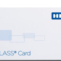 hid2000cg1nnproximitycard.jpg