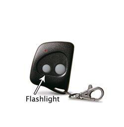 Firefly L318ald21k Gate Amp Garage Door Opener Key Chain