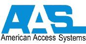 American Access Systems