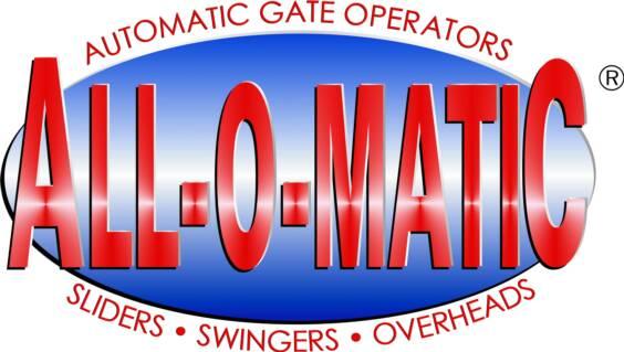 All-O-Matic
