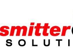 Transmitter Solutions