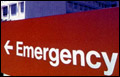 Emergency Reporting Systems
